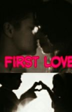 First Love by OVO6HooliganSquad1