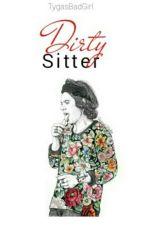 Dirty Sitter (wird überarbeitet) by Makavelimami