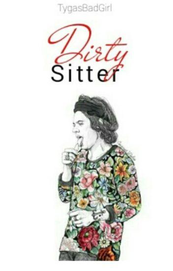 Dirty Sitter (wird überarbeitet)