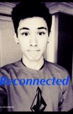 Reconnected: by FuxkUp