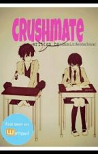 Crushmate (Short Story) by IAmLittleBlackStar