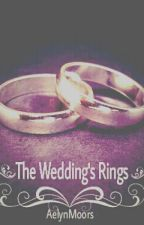 The Wedding's Rings by AelynMoors