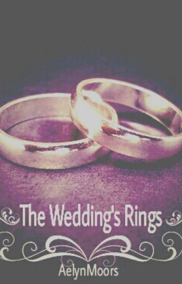 The Wedding's Rings