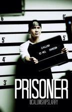 Prisoner ✗ Calum Hood AU by calumshipslarry