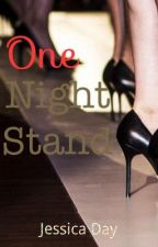 One Night Stand by JToday