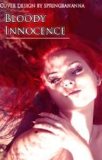 Bloody Innocence by CharlotteChua
