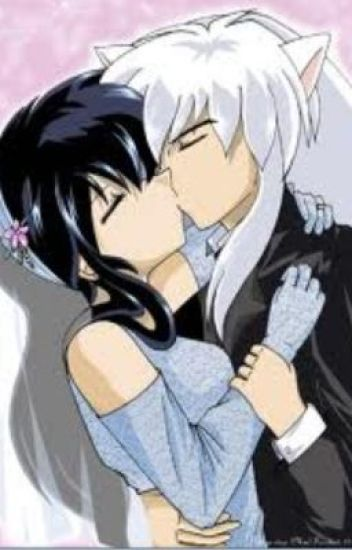 and kagome inuyasha fan fiction Adult