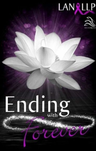 Ending with Forever (Book 3 of 3) by LanLLP