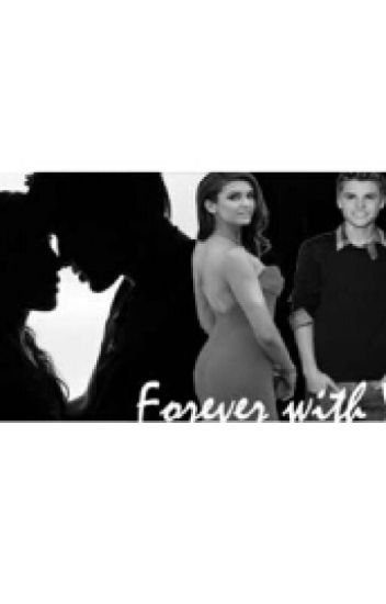Forever With You(Book 3)