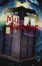 My Doctor by EmmyLahey