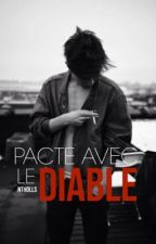 Pacte avec le diable (updating) by nthdlls