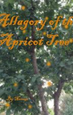 Allegory of the Apricot Tree by Neco52