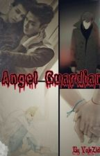 Ángel Guardián [GTOP] [TERMINADA] by httpXPACEjp
