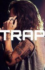 trap / styles  by ks1818