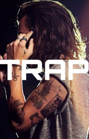 trap / styles