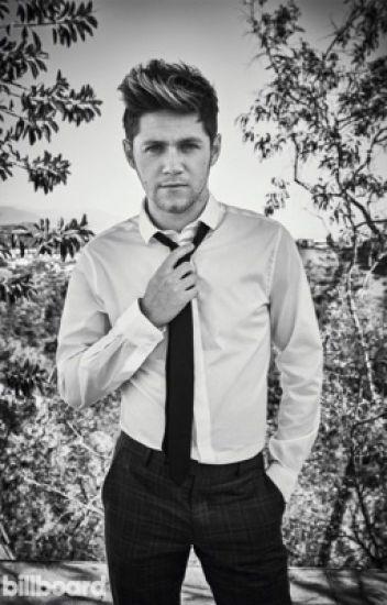 Niall Horan Dirty Imagines