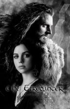 The Fire Dancer (The Hobbit Fanfiction) by LiviaLadyBugs