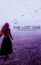 The Lost One (#1) by EmilyWoodring
