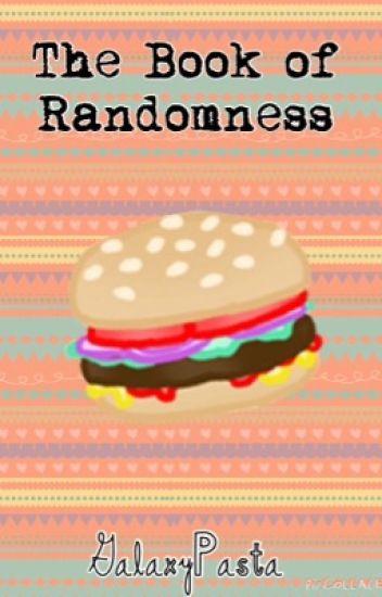 The Book Of Randomness