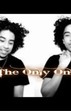 The Only One {Starring You} (Princeton Love Story) by chrxstyonna