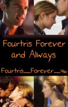 Fourtris Forever and Always by Fourtris_Forever_46