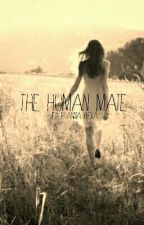The Human Mate by breeze77