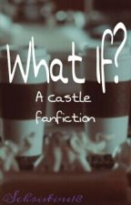 What if? by schristine18