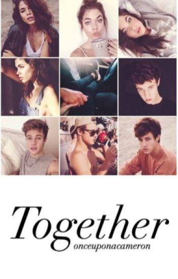 Together   Cameron Dallas