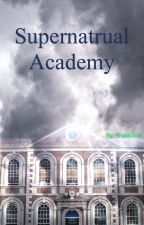 Sculplin Academy by vicki103