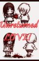 Unreturned Love (One Shot) by perfectlover