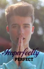 Imperfectly Perfect (Weeklychris fanfic) by Always4fanfics