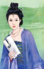 Thứ nữ phượng hoa - Điền văn by Darlene_C