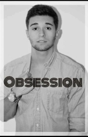 -Obsession-