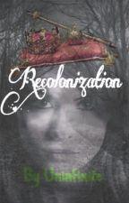 Recolonization by Uninfinite