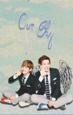 Our Sky (BaekYeol) by NamiChanBaek