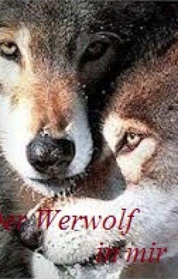 Der Werwolf in mir [PAUSIERT]