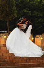 Mustafa & Sarah by 1_storymaker_1