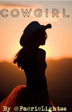 Cowgirl by FaerieLightss