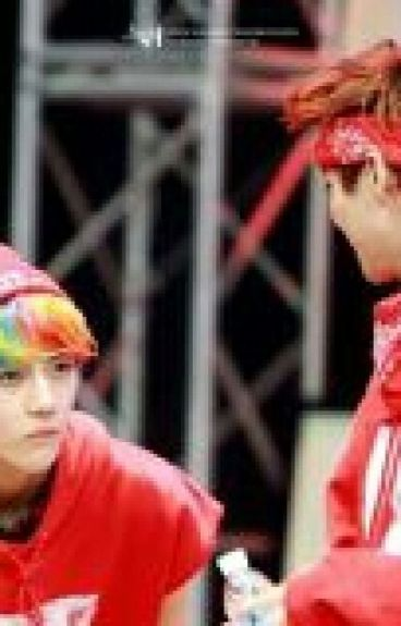 [LONGFIC] 《Chanbaek||Hunhan》TÔI LÀ VAMPIRE. EM CÓ YÊU TÔI NỮA KHÔNG??