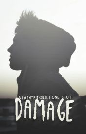 Damage by __ingy