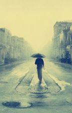 şiir sokakta by Simge_geldi