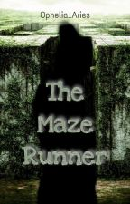 The Maze Runner  by girlie_mirror_jcb