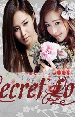 [LONGFIC] Bí mật tình yêu l Yulsic | PG (Chap 2)