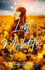 Lost Princess by TwinkleBhernz