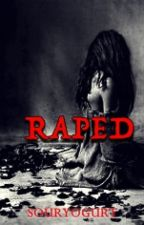 Raped [ONE-SHOT] by souryogurt