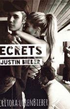 secrets ~justin bieber by lorenBieber_
