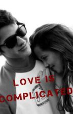 Love is complicated by nata_armbruster1