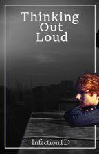 Thinking Out Loud // Ed Sheeran by yea_okay