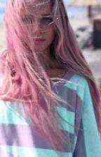 La chica rara~Luke hemmings~ by antodelapuente5