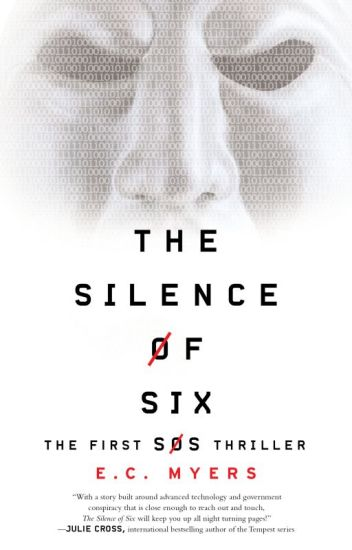 The Silence of Six: Chapter 1